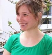 Katrin Schweitzer
