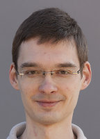 Max Kisselew