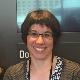 Dr. Antje Schweitzer