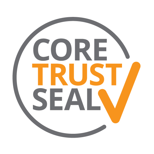 CoreTrust Logo 2019
