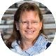 Dr. Sabine Mohr