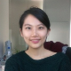 Chia-Yu Li