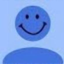 Dieses Bild zeigt  Vivi Nastase
