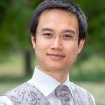 Ngoc Thang Vu